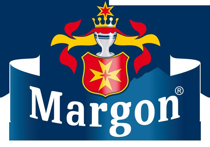 Margon Logo_4c