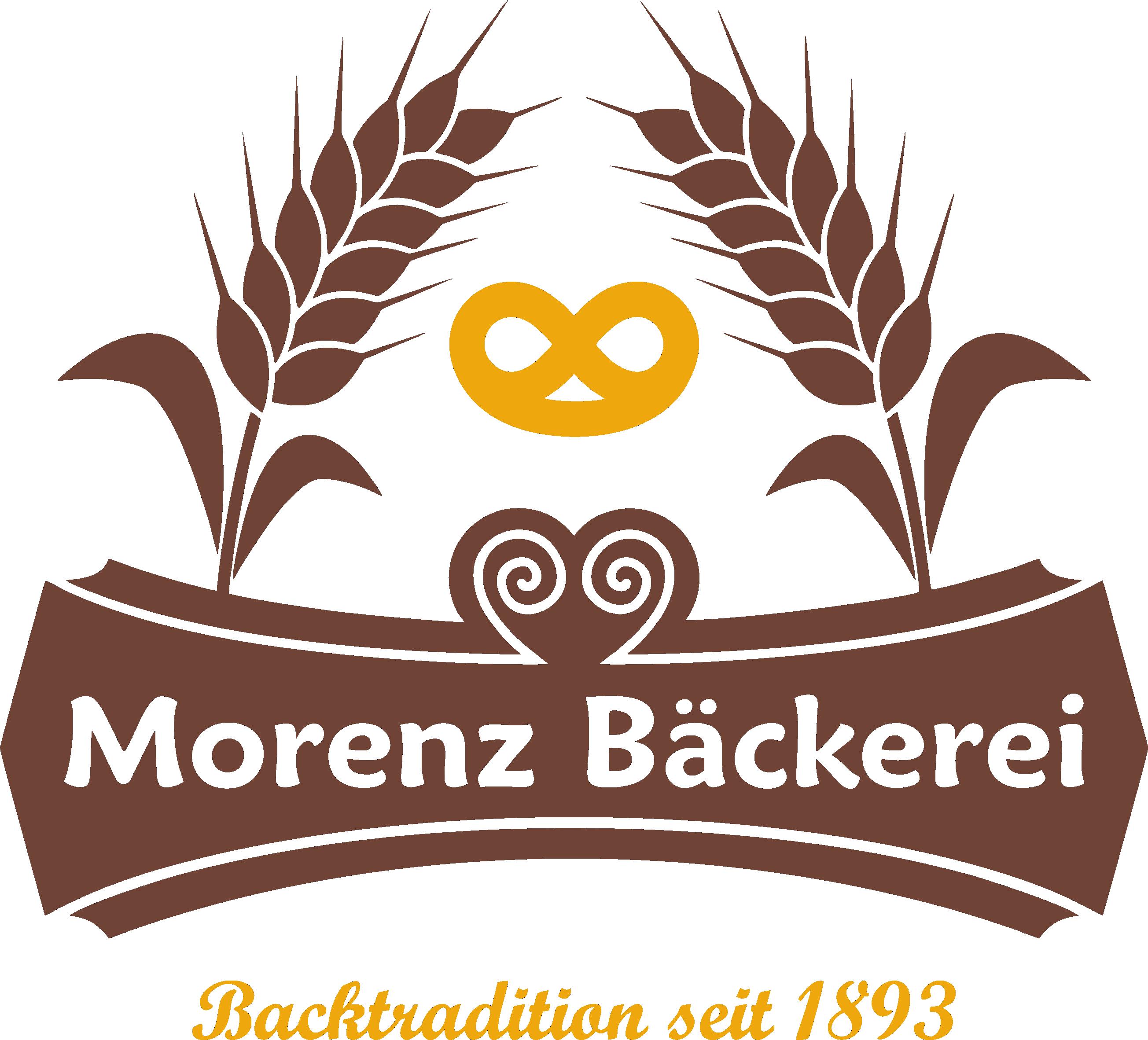 MorenzBäckerei_logo